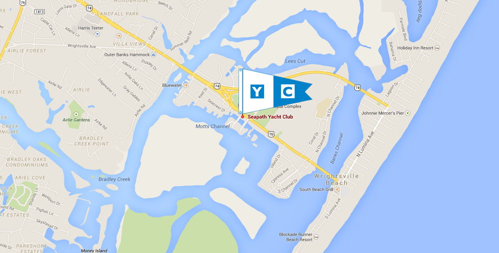 Google-Map-Branded-Seapath Yacht